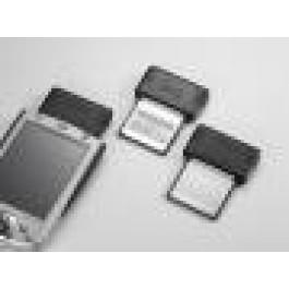 Compact RFID Readers GIGA-TMS CF122 / PCR125 / MFR135 / RWD145