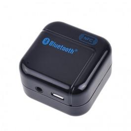 Bezprzewodowy Bluetooth Stereo Hi-Fi A2DP odbiornik audio z gniazdkiem 3,5 mm