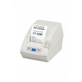 Check Citizen CT-S280 Printer