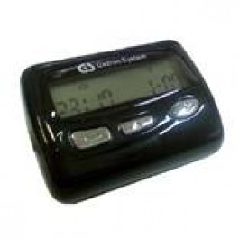 HappyCall DM-330p Staff Pager