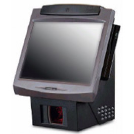 NCR EasyPoint 42