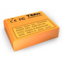 Tibbo EM120 Embedded Interface Converter