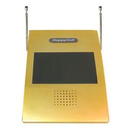 Усилитель сигнала HappyCall HC-400RT