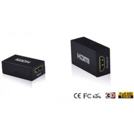 HDMI repeater/amplifier > 30M