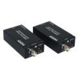 1X8 4Kx2K HDMI Splitter/rozgałęźnik z Audio ekstraktor