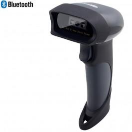 Bezprzewodowy skaner kodów kreskowych CCD Netum NT-M7 Bluetooth 1D