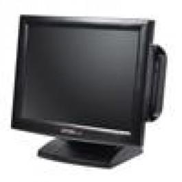 Monitor dotykowy POS OTEKSYS OT15TB resystywny USB