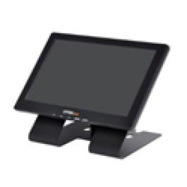 """Kompaktowy LCD wyświetlacz kasjera VenPOS OT84NA 8,4"""""""