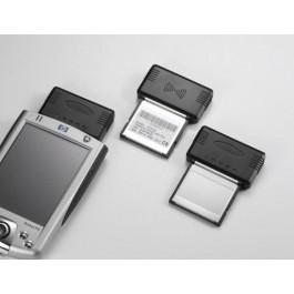 CF Interface RFID Reader Module For PDA (CF122 / PCR125 / MFR135)