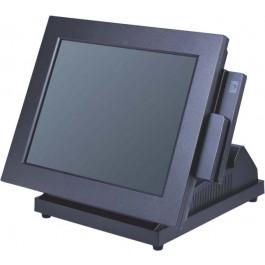NBS  POS400 Series