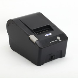 Thermal Receipt Printer RP58U