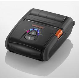 Przenośna drukarka termiczna BIXOLON SPP-R300