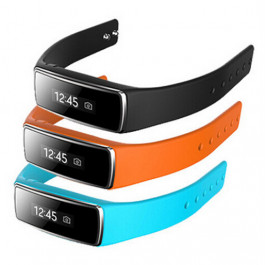 Bluetooth zegarek V5 do telefonu z Android 4.3 / iOS 6.0