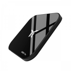 Android TV Box A95X PRO Amlogic S905Y2 4Gb/32Gb USB 3.0