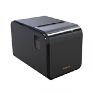 Thermal Receipt Printer Rongta ACE G1Y
