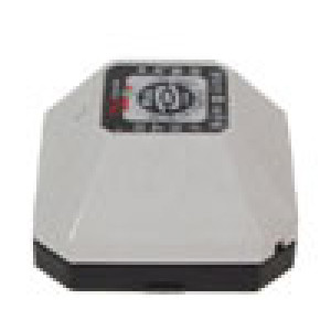 Кнопка вызова HC-104T Happy Call