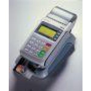 Mobile Payment Terminal CASTLES Vega 9300