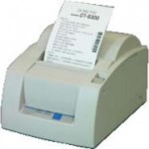 POS-принтер Datecs EP-300