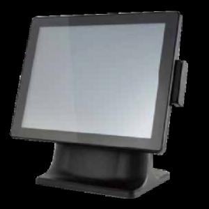 POS-teminal POS325 SSD Windows7