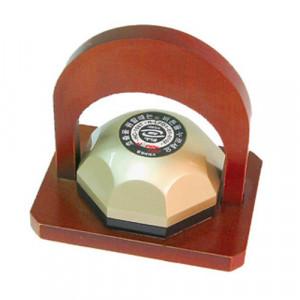 Деревянная подставка Happy Call HC-140