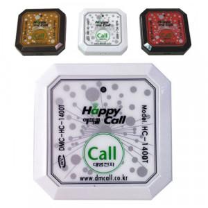 Кнопка вызова Happy Call HC-1400T