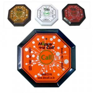 Przycisk przywoływania Happy Call HC-1800T