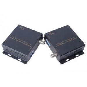 Modulator HDMI do DVB-T