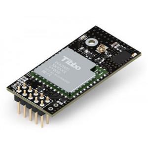 WA2000 Wi-Fi/BLE Add-on Module