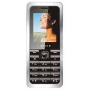 GSM/Wi-Fi SIP Dual Mode VoIP Phone DMP330 (IPP-161)