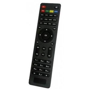 Oryginalny pilot IR do Android Box iTV04/iTV21/iTV23/iTV-K1 itp