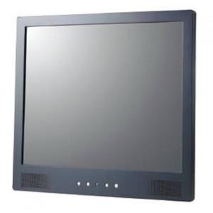 Мультимедийные терминалы VenPOS K 870 серии