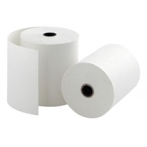 Cash Tape (Thermal Paper)