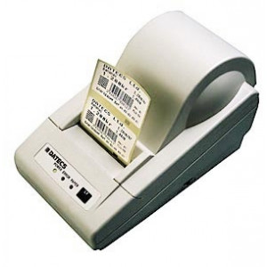 Термопринтер Datecs LP-50