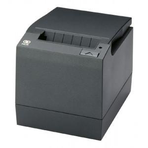 NCR RealPOS™ 7197 Thermal Receipt Printer