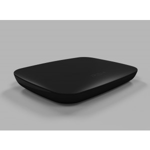 Android 4.2 Smart TV Box VenBOX iTVq1, A20 CPU/Ethernet/Wi-Fi