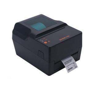 """Termotransferowa drukarka kodów kreskowych VenPOS RP400 4 """""""