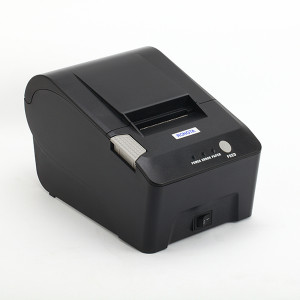 Thermal Receipt Printer  RP58L Ethernet