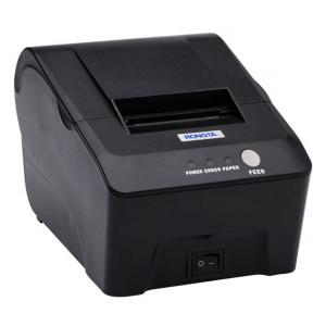 Thermal Receipt Printer Rongta RP58-U USB