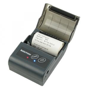 Drukarka termotransferowa VenPOS RPP-02 Bluetooth