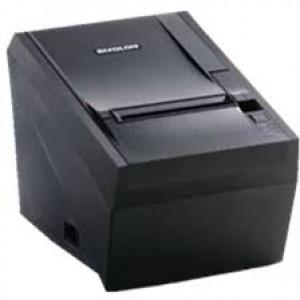 POS Printer BIXOLON SRP-330