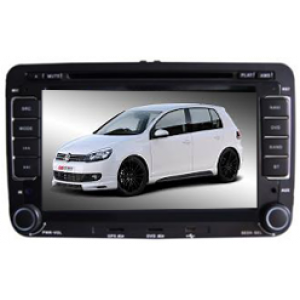 Multimedialny dotykowy system DVD ST-6031C do samochodow VW GOLF(MK6)(2009-2011)/GOLF(MK5)(2003-09)/POLO(MK5)(2010-11)/PASSAT(MK7)(2010-11)/PASSAT(MK6)(2006-09)/PASSAT CC(2008-11)/JETTA(2006-11)/TIGUAN(2007-11)/TOURAN(2003-11)/EOS(2006-11)/SHARAN(2010-11)