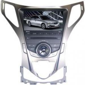 Multimedialny dotykowy system DVD ST-8817C do samochodow Hyundai Azera